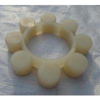 欧佳 聚氨酯减震块 聚氨酯块 聚氨酯异性件制品 图样加工