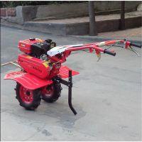 小型汽油微耕机厂家 热销柴油微耕机 亿鼎机械