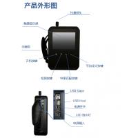拉曼光谱仪FAS801/拉曼厂家/拉曼生产厂家