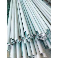 2507工业不锈钢管、不锈钢卫生管