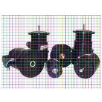 DEMAG 电机 UKH95 原装进口殷工报价