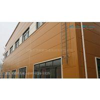 聚氨酯板行情价格 沁阳聚氨酯板供应商 聚氨酯板型号规格
