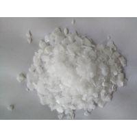 氢氧化钠检测方法实验室测定