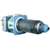 工业热处理炉窑配套WS烧嘴低氮节能 蓄热式、自身预热式 U型W型辐射管烧嘴
