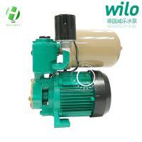 南京家用泵 正品德国威乐自吸泵家用全自动增压泵自来水加压抽水井PW-176EAH