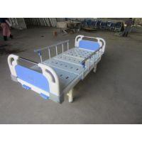 贵州午休小床单人床折叠床价格 新闻入柜式午休折叠床