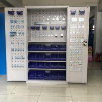 深圳 锦盛利GJG-1225 车间夹具存放柜,量具管理柜,贵重物品摆放柜