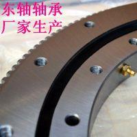 洛阳东轴VSA200414-ZT直供研磨转盘轴承材质42CrMo高精度 低价格