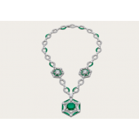 珠宝镶嵌宝石应该怎么做?