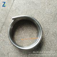 /圆管方管弯圆机 冷碗机 冷成形 弯圈