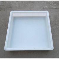 预制盖板钢模具-超宇模盒-预制盖板钢模具厂家