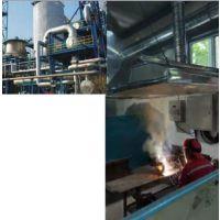 兰州焊烟净化设备—甘肃脱硫脱硝设备特点