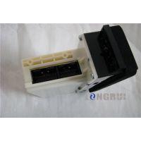 小松空调控制器 PC130 PC300-7空调面板 208-979-7630 208-9797630