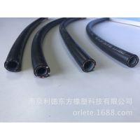 SAEJ2064 车用空调软管,ORLETE, 南京7425 品牌,三层编织