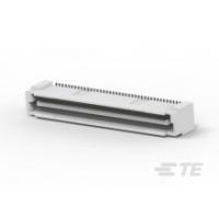 TE/泰科 3-5177986-3 PCB 安装接头 原装正品