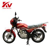 广州厂家专业出口两轮摩托车125 150CC铃木太子 铃木王 本田太子