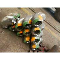 无锡大量Q345E无缝管可生产Q345E弯头三通等管件