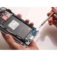 郑州苹果X手机换屏 内外屏快修中心在哪里