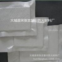 河北生产STP真空绝热板一平米价格 vip芯材STP板厂家