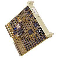 6ES7223-1PL22-0XA0 模块
