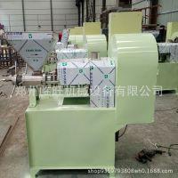 新型花生榨油机 郑州新型螺旋榨油机 全自动螺旋榨油机价格