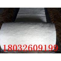 许昌128kg硅酸铝针刺毯厂家50mm硅酸铝针刺毯价格