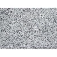 莱州灰麻石材-2018新型灰麻品种