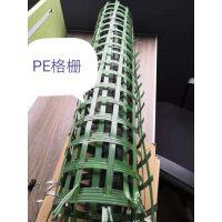 广西土工格栅厂家直销 重庆高硕玻纤格栅