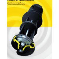 公司特价供应德国SPANDAU潜水泵