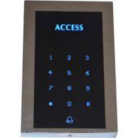 多户刷卡门禁 超稳定ID 单门 一体机密码 控制器 厂家直销