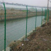 绿色小区护栏网 兰州机场护栏网厂家 围栏网子哪里卖