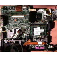 济宁专业快速上门维修打印机电话、电脑、维修监控安装电话、网络修复电话