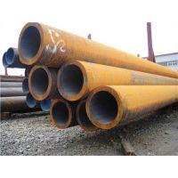 现货销售天钢Q345B大口径325*10-630*90无缝管 Q345B小口径厚壁无缝管