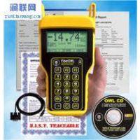 临安数字线路测试仪TX125性价比