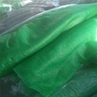 建筑工地遮阳网厂家 遮阳网盖屋顶 防尘网材料规格