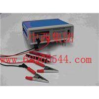 中西 智能型等电位测试仪 型号:BH49-K-3690B库号:M109600