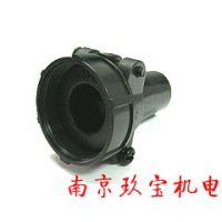 现货CE01RC-28RA 日本DDK连接器 南京玖宝直销