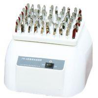 ZW-B数显青霉素振荡器 摇床
