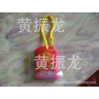 流行台湾刺绣庙宇香火袋、台湾翡翠妈祖护身符、刺绣绒布红包