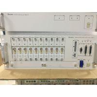 销售回收二手台湾致茂Chroma 80611时序/杂讯分析 8000系统中使用