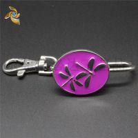 男女通用汽车钥匙扣 烤漆钥匙扣 汽车钥匙链创意挂件工艺品礼品