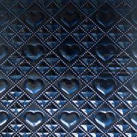 厂家批发pvc软包家具装饰革 软包移门皮革 高品质pvc革
