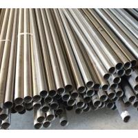 淮南不锈钢管_ASTMA312不锈钢管_304不锈钢工业管