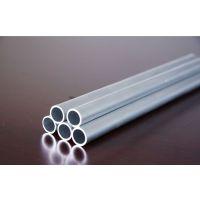 供应304不锈钢毛细管、医用不锈钢精密管
