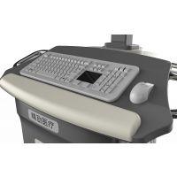 深圳数码家电通讯手板厂塑胶手板模型打样CNC手板小批量定制加工