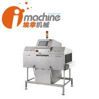 X光检测系统 IM-XRE-D - 用于食品包装生产前后,确保安全【埃幸机械imachine】