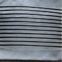 批发钢塑复合土工格栅货源充足 钢塑土工格栅价格批发 量大优先