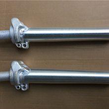 金冠宇热处理公司(图)-莲塘铝合金热处理-铝合金热处理