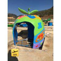 供应水上乐园设备,儿童池设备,儿童池戏水小品