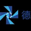 深圳市德奥信息技术有限公司